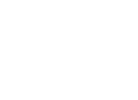 Provincetown International Film Festival